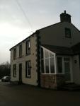 Craven Arms Giggleswick