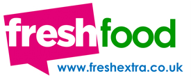 Fresh Food on Fresh Radio