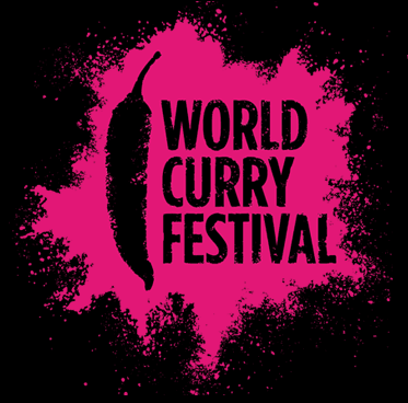 World Curry Festival - Leeds