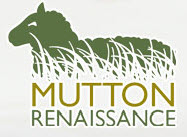 Mutton Renaissance