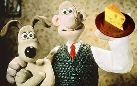 http://paganum.files.wordpress.com/2011/03/wallace-and-gromit-cheese.jpg