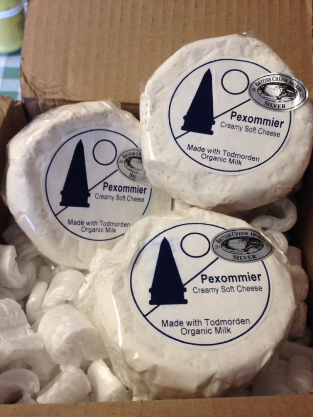 Pexommier Cheese 002