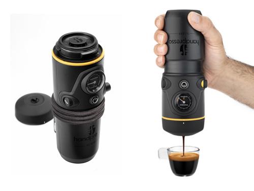 handspresso-auto