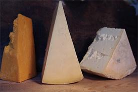 tom calvert westcombe dairy