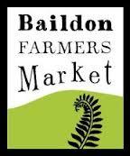 Baildon Farmers Market