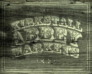 KirkstallAbbeyMarketsSmall
