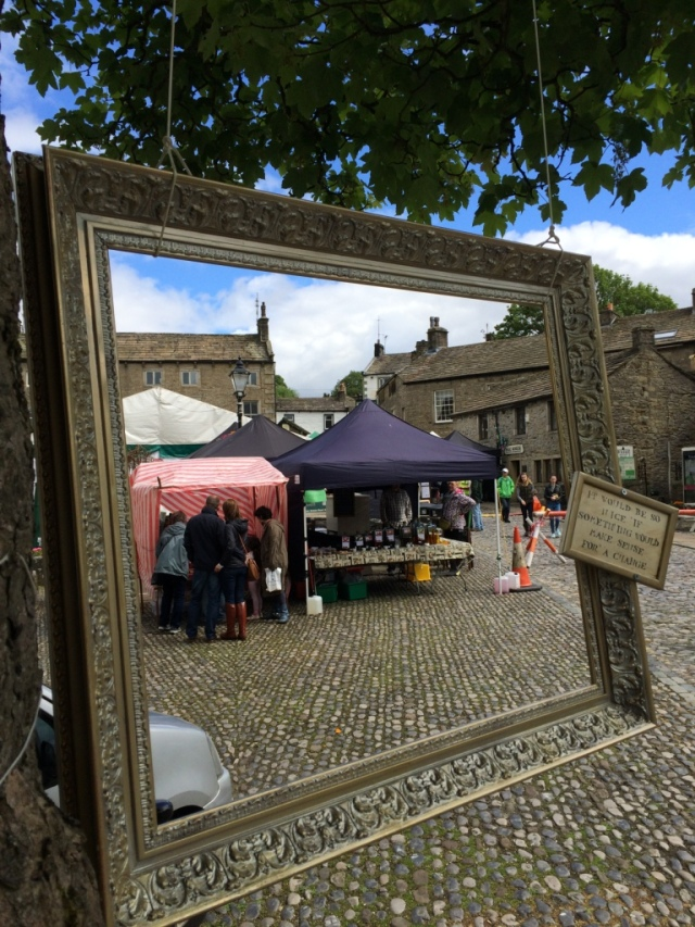 grassington food festival 2015