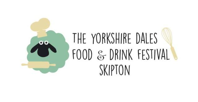 Yorkshire Dales Food and Drink Festival 2016