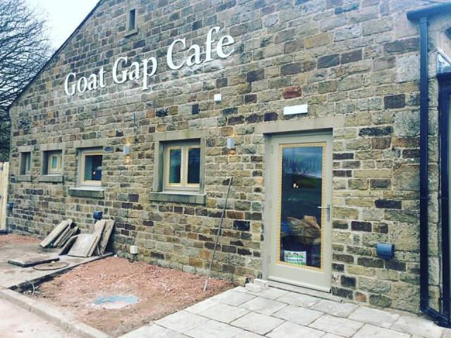 goat gap cafe2