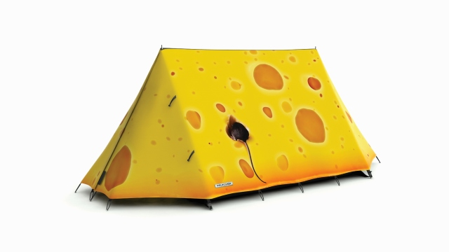FieldCandy-Cheese-Please-Tent-Side-A (2200x1238)