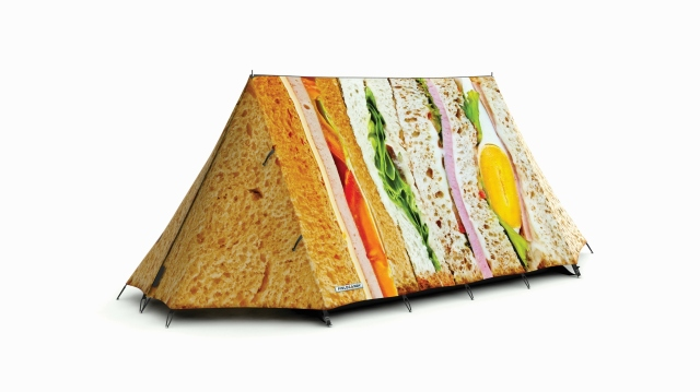 FieldCandy-Picnic-Perfect-Tent-Side-A (2500x1406)