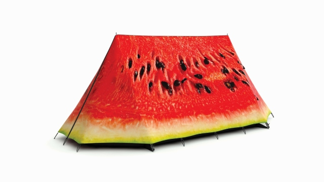 FieldCandy-What-a-Melon-Tent-Side-B (2500x1406)