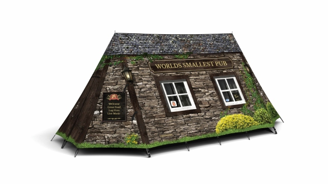 FieldCandy-Worlds-Smallest-Pub-Tent-Side-A (2500x1406)